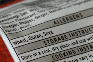 food-allergy-label